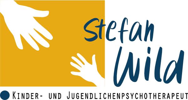 Psychotherapie für Kinder und Jugendliche – Stefan Wild